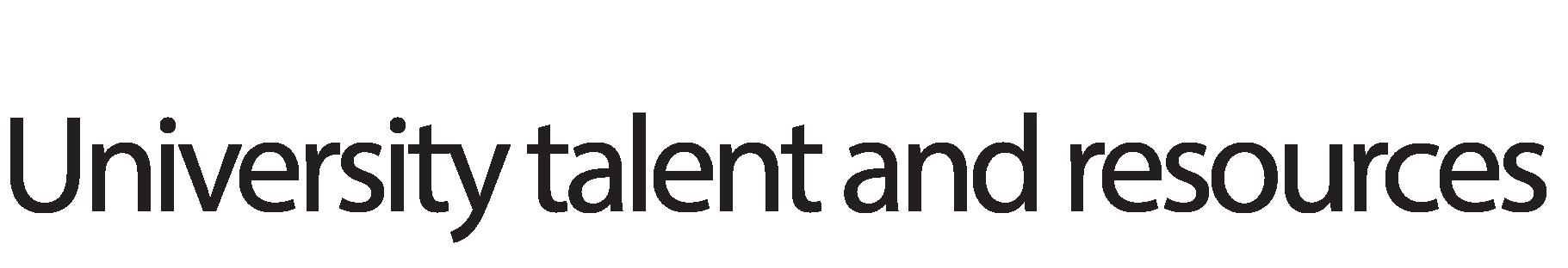 ExpertConnect